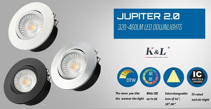 Ic Rated Recessed Lighting Air Lights