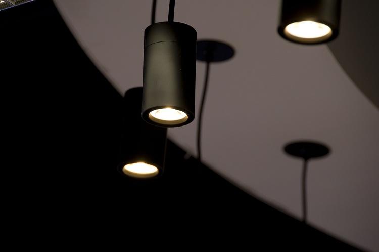 Workstation Under Desk Lighting Pharmacy Desk Lamp Luxuriant In Design Beds & Bedroom Sets 1800-1899