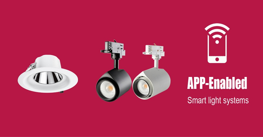 wirelesssmart light manufacturer.jpg