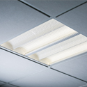 27W 2800lm 595*595mm LED PANEL LIGHT+DIM driver