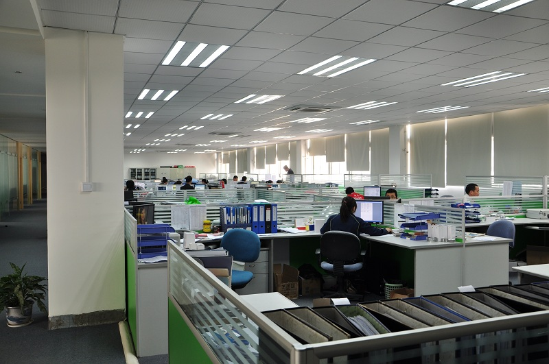 office lighting solutions. Photo Name Office Lighting Solutions
