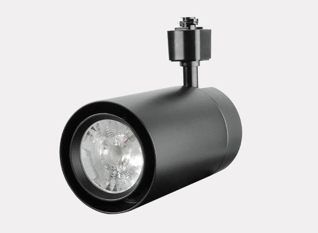 linear track lighting pendant track light kits kinglumi lighting