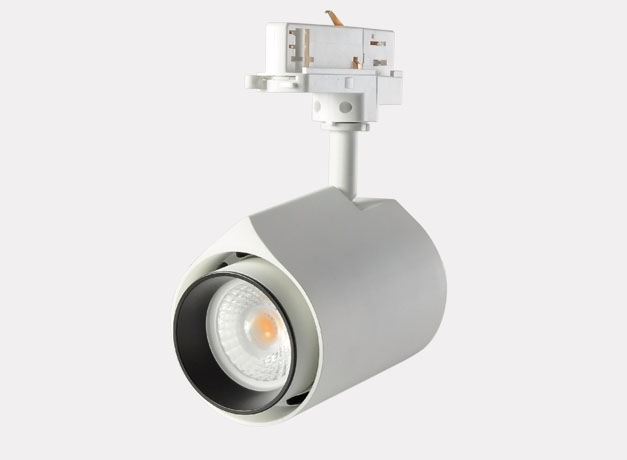 low priced 3f9f6 6b206 Modern Ceiling Track Lights|Smart DALITrack Lamp-Kinglumi ...