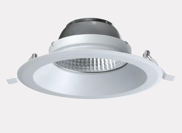 watch b1c23 d13fa LED Ceiling Downlights|Ceiling Down Light Fixture-Kinglumi
