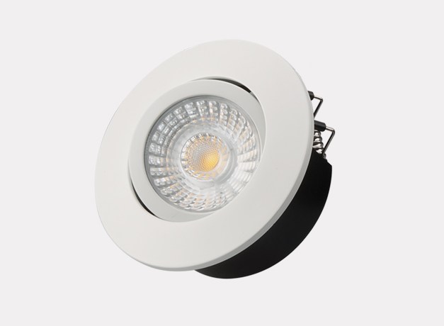 Ic rated recessed lightingair tight recessed lights kinglumi lighting photo name mozeypictures Gallery