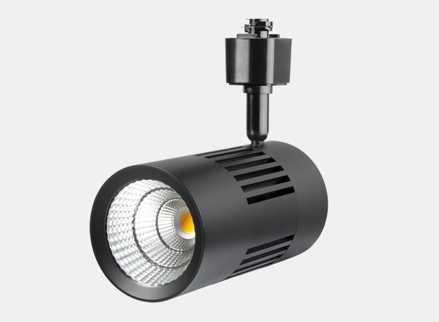 flexible track lighting heads track lighting systems kinglumi lighting