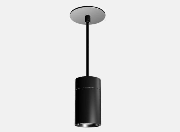 Cylinder pendant lightpendant track light kinglumi photo name aloadofball Choice Image