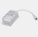 LEDGEAR™ NON DIMMABLE 8-14V FLICKER FREE LED DRIVERS