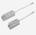 LEDGEAR™ 8-14V DIMMABLE CONSTANT CURRENT LED DRIVER